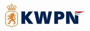 DWC LOGO KWPN1