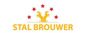 DWC STAL BROUWER