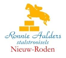 dwc logo Ronnie-Aalders