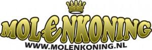 dwc logo de molenkoning