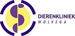 dwc logo dierenkliniek wolvega